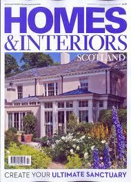 home and interiors scotland home and interiors scotland home design game hay us
