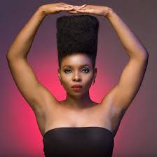 nigerian hairstyles photos 5 hairstyles that make yemi alade different from other nigerian