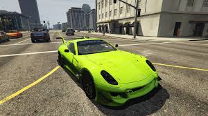 slammed ferrari ferrari 599xx super sports car gta5 mods com