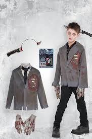 Halloween Costumes 8 Boys Halloween Costume Ideas Halloween Costume Ideas 12