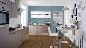 cuisine taupe et gris beau cuisine taupe et blanc inspirations avec cuisine taupe et gris
