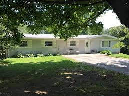 milton ky real estate u0026 milton homes for sale at homes com 35