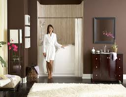 walk in bath tubs tropical plumbing walk in bath tub walk in bathtub 1024x791