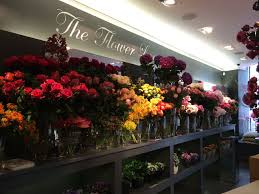 flower shops in a for peonies by neill strain flirty fleurs the florist