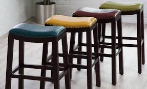 kitchen island vancouver stools acceptabl pleasurable modern counter stools vancouver