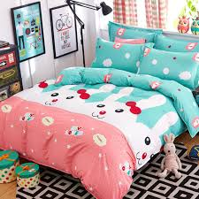 Duvet Twin Cover Online Get Cheap Duvet Twin Cover Aliexpress Com Alibaba Group