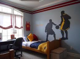 Room Decor For Boys Room Decor For Boys Architectural Design