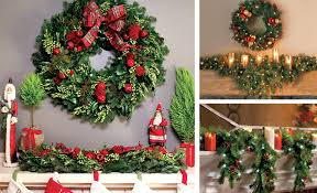 christmas mantel creative ideas to decorate your mantel for christmas