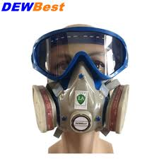 gas mask for halloween costume online get cheap gas mask aliexpress com alibaba group