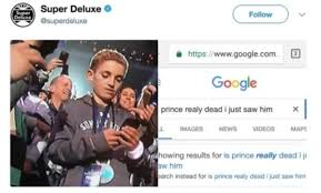 Best Memes Website - the best memes of 2018 so far 36 photos thechive