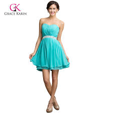 turquoise party dress cocktail dresses 2016