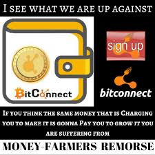 bitconnect sign up let your money to work for you signup at https bitconnect co ref