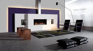 contemporary interior decor enchanting home interior decorating
