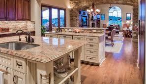 custom home plans for sale 100 custom home plans for sale custom house plans for