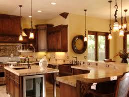 Kitchen Light Fixtures Adorable Light Fixtures For Kitchen And Modern Kitchen Lighting