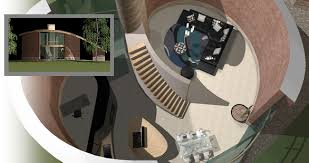 eco house design plans uk breathtaking eco house plans uk pictures best ideas exterior