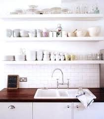 kitchen wall shelf ideas shelves for kitchen wall shelves for kitchen kitchen shelves ikea
