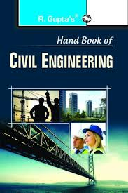 buy handbook of civil engineering book online at low prices in