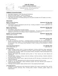 Resume For A Job With No Experience by Examples Of Cv With No Experience Fresh Essays