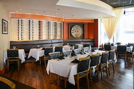 Private Dining Rooms Los Angeles Fogo De Chao Brazilian Steakhouse U2013 Los Angeles Urban Dining Guide