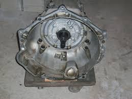 4l60e transmission rebuild manual 4l60e transmission question ls1tech camaro and firebird forum