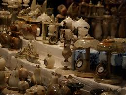 home decor trade show islamic awakening tanzania culture and trade