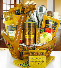 bereavement gift baskets sympathy grief resources helping loved ones offer sympathy to