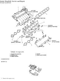 2006 kia amanti v6 350 where are the spark plugs located schematic