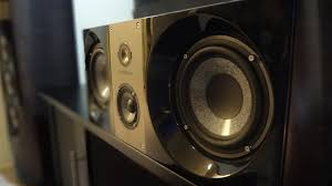 sony xplod home theater please join and post what speakers you have page 94 avs forum