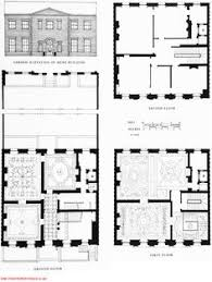 georgian mansion floor plans georgian house plans designs uk home act
