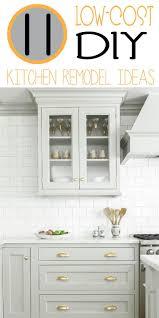 376 best kitchen inspiration images on pinterest kitchen ideas