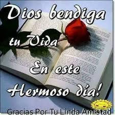 imagenes hermosas dios te bendiga dios te bendiga en este hermoso día frases para facebook en