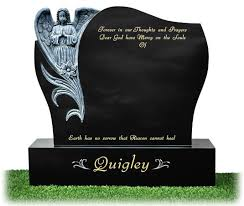 headstone sayings headstone inscriptions gravestones