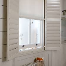 bathroom window ideas simple bathroom ideas ideal home
