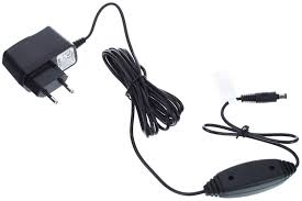 psa si e social psa 230s power supply thomann uk