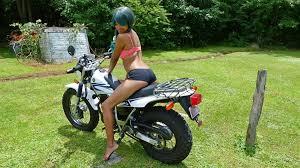 yamaha yamaha tw200 moto zombdrive com