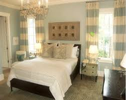 striped bedroom curtains the curtains the chandelier the colors l o v e decorating