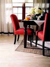 best 25 installing laminate wood flooring ideas on