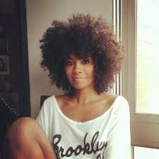wash and go hairstyles for women top 10 image of wash and go hairstyles for natural hair chester