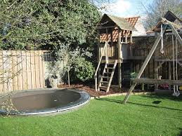 38 best kids playgrounds images on pinterest playgrounds