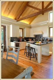 kitchen islands atlanta 7 kitchen island benefits goedeker s home