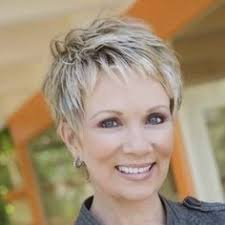 haircuts 60 year olds classic short hairstyles for women with thin hair haircuts