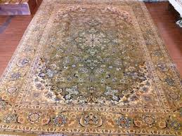 Outdoor Rugs On Sale Discount Cheap Area Rugs Toronto Area Rugs Outdoor Rugs Tire Outdoor Rugs