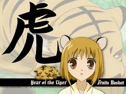 fruits baskets http images fanpop images image uploads tiger fruits basket