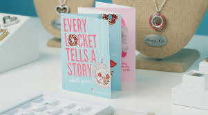 origami owl jewelry videos join my join my team u0026 be a part of
