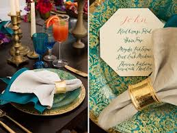 Wedding Linens Cheap 35 Best Wedding Linens Images On Pinterest Wedding Linens