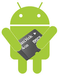sd card android how to install apps to sd card without android rooting android