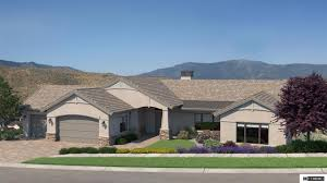 Zip Code Map Reno by 89523 Zip Code Reno Nv Real Estate And Homes For Sale