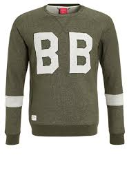 björn borg men jumpers u0026 sweatshirts uk online shop up to 70