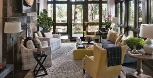 allen home interiors ethan allen home interiors stunning ideas ethan allen home